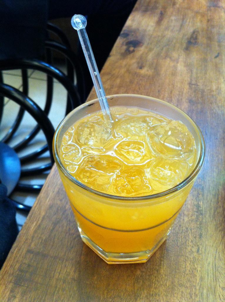 Image result for screwdriver cocktail