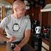 4-Hour Chef - Tim Ferriss - coffee shot - photo credit Susan Burdick