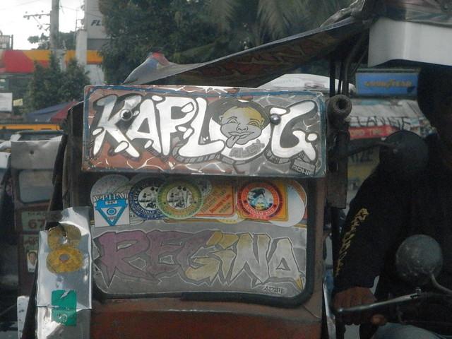 Kaplog.com