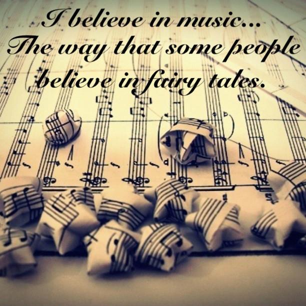 i believe in music essay  mistyhamel i believe in music essay homework academic writing service