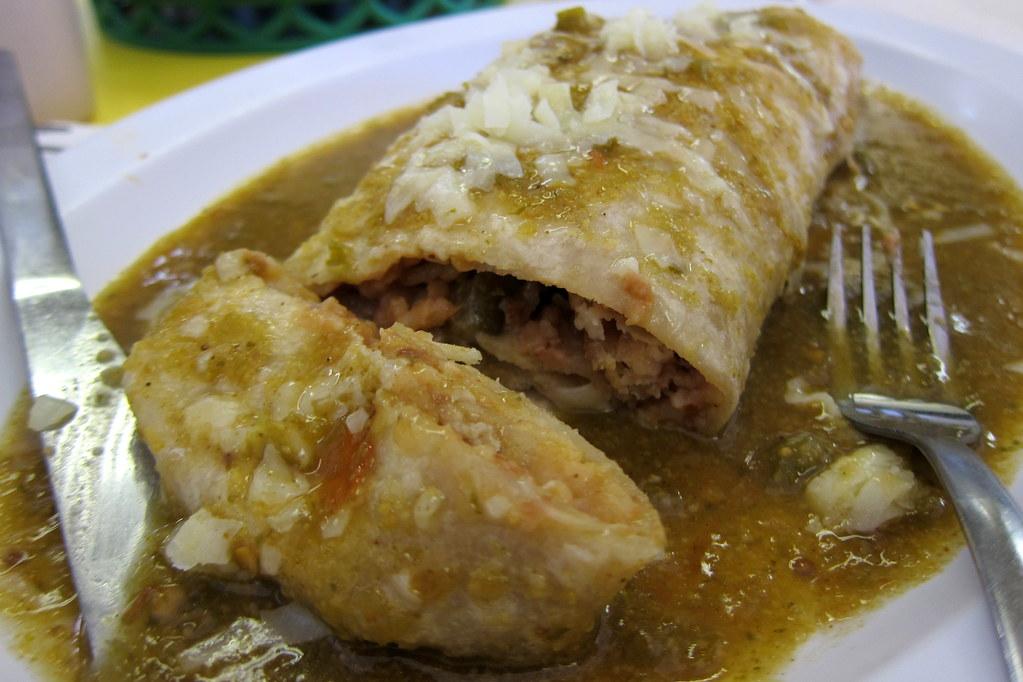 Image result for El Taco de Mexico