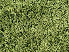 Green Carpet Texture A carpet texture from Yvelle Design E Flickr