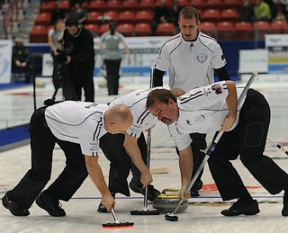 Jeff Stoughton, Jon Mead, Mark Nichols & Reid Carruthers | by seasonofchampions