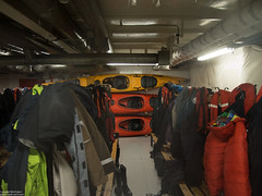 Antarctic Adventure-10