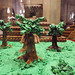 City Harvest Gingerbread Extravaganza at Le Parker Meridien