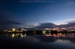 Port of Cirebon