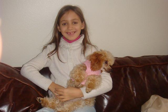 oksana-grishuk-olymplic-champion-Skyler- daughter-36Oksana Grishuk