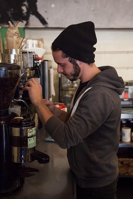 Tierra Cafe Albany Ny