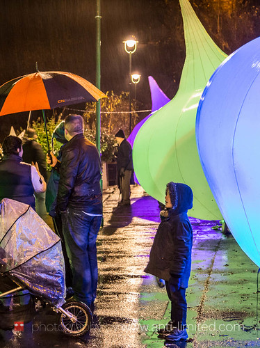 2012_11_valleyoflights_todmorden-153.jpg | by anti_limited
