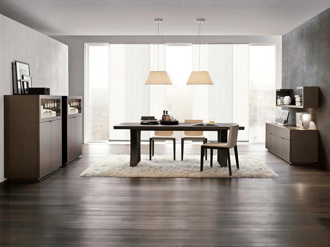 Tavoli, tavolini e sedie per soggiorno Zanette | Tavoli e se… | Flickr