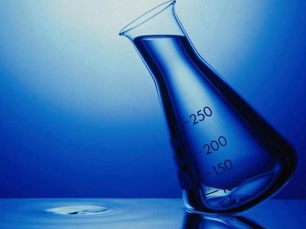 「化学 フリー」の画像検索結果