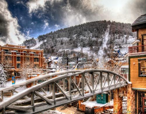 City Hotel Zermatt