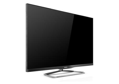 philips 6900 series smart led tv 47pfl6907h 2012 01 flickr. Black Bedroom Furniture Sets. Home Design Ideas