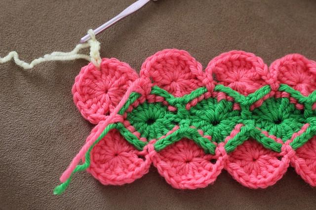 Bavarian Crochet Flickr - Photo Sharing!