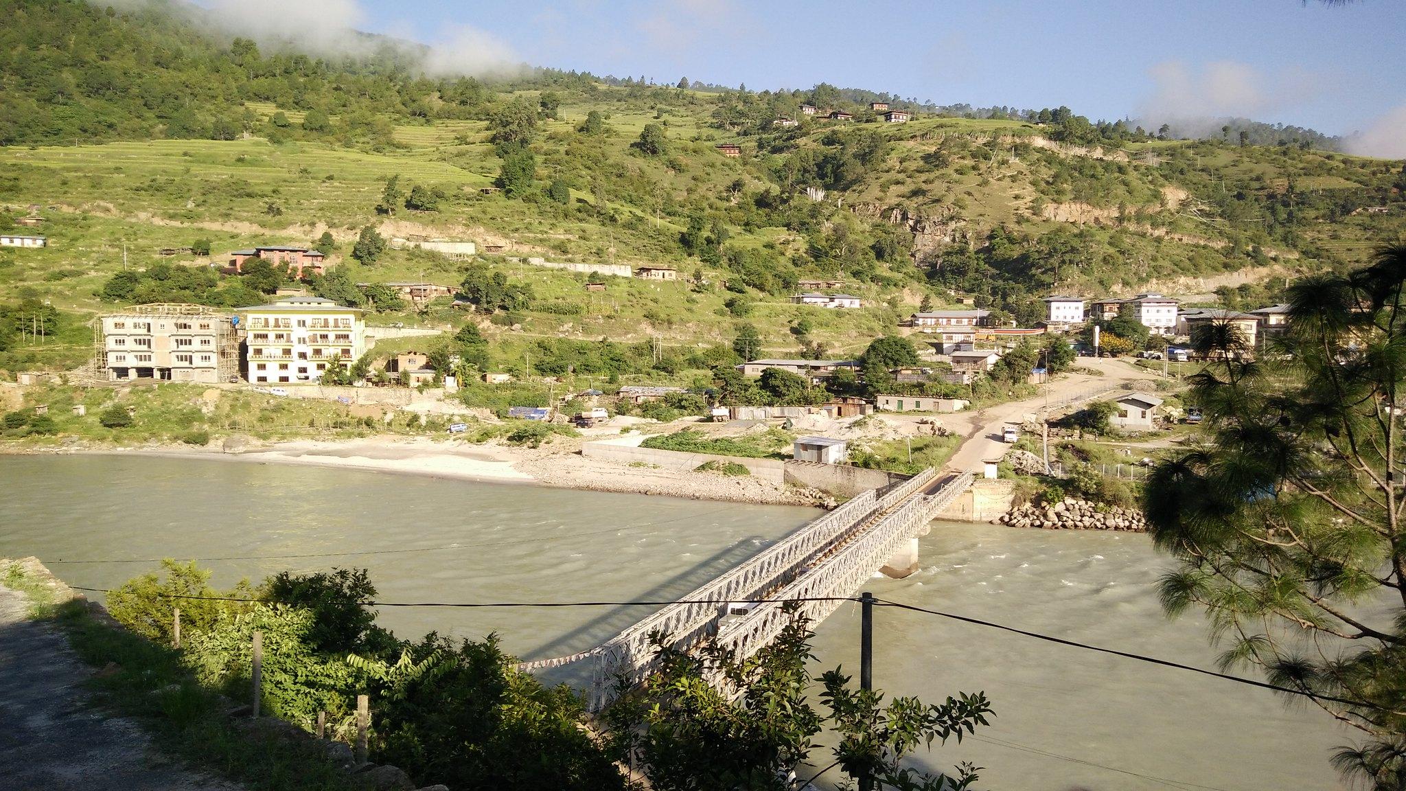 10 dieu ve bhutan trip (21)