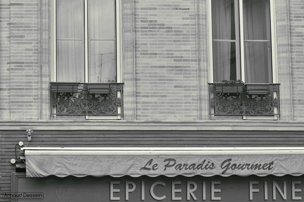 Epicerie Fine A Rejkavik Ambassade De France En Islande