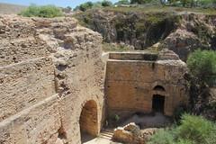 Leptis Magna (93)