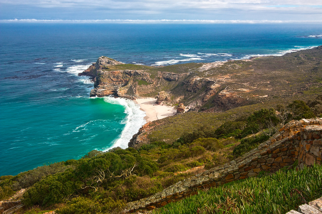 Image result for Cape Point