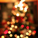 A MERRY BOKEH CHRISTMAS!