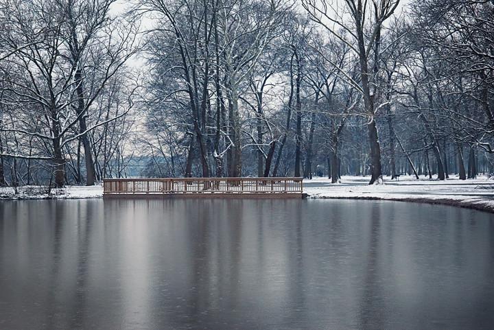 Johnson park piscataway nj julie gerstein flickr for Johnson s farm nj