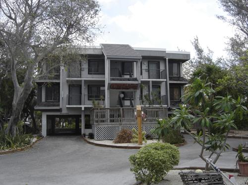 pretty home for sale in marathon fl 2 bedroom 2 bath lo