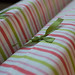 Seat Cushion Cover Ties