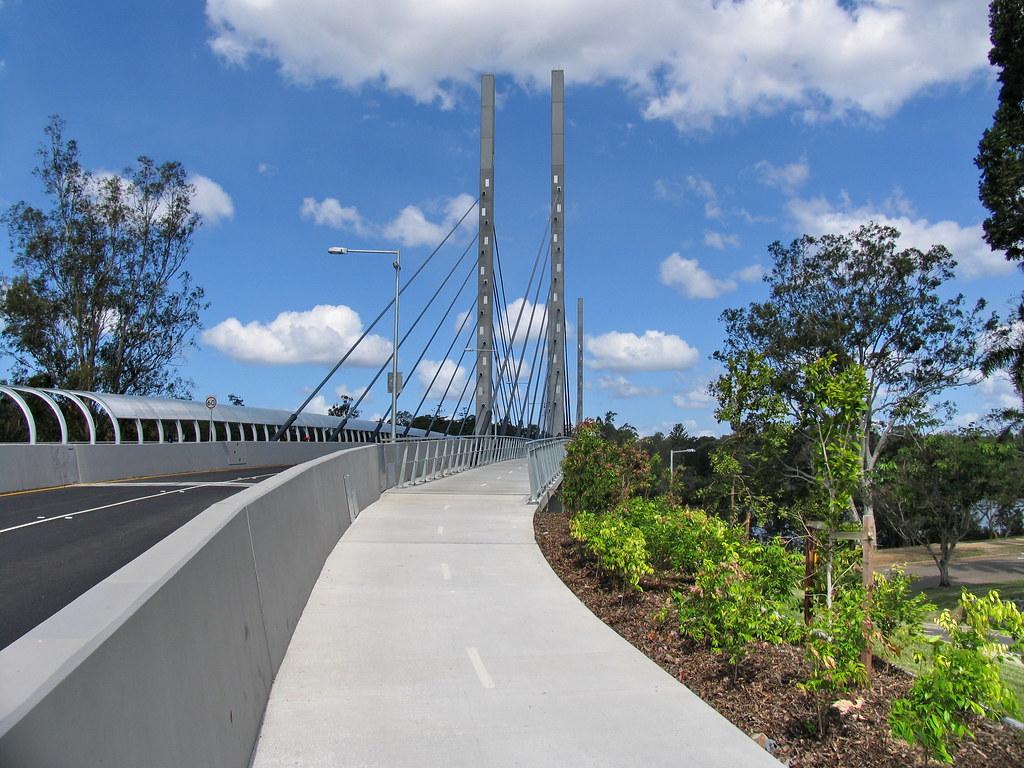 eleanor bridge