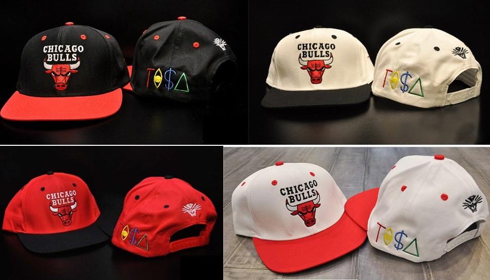 053bab24b2b ... strapbackshatsale Red Bulls Tisa Snapbacks Hats Caps