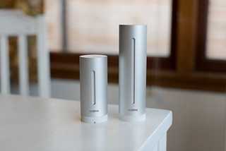 netatmo-weather-station-3
