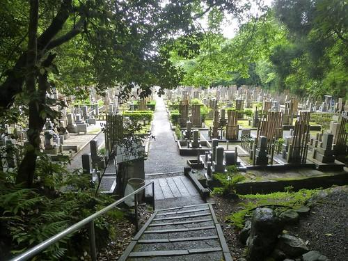 jp16-Kyoto-Honen-in (5)