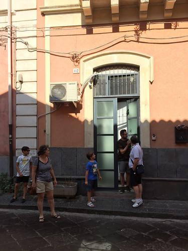 Hackspace Catania