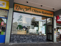 Picture of Chef Chinese Restaurant, BR8 7TQ