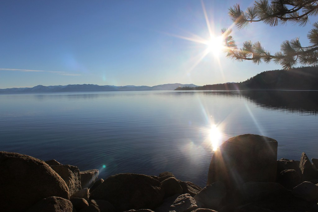 incline village online dating Find incline village, nv real estate for sale today, there are 289 homes for sale in incline village at a median listing price of $1,050,000.