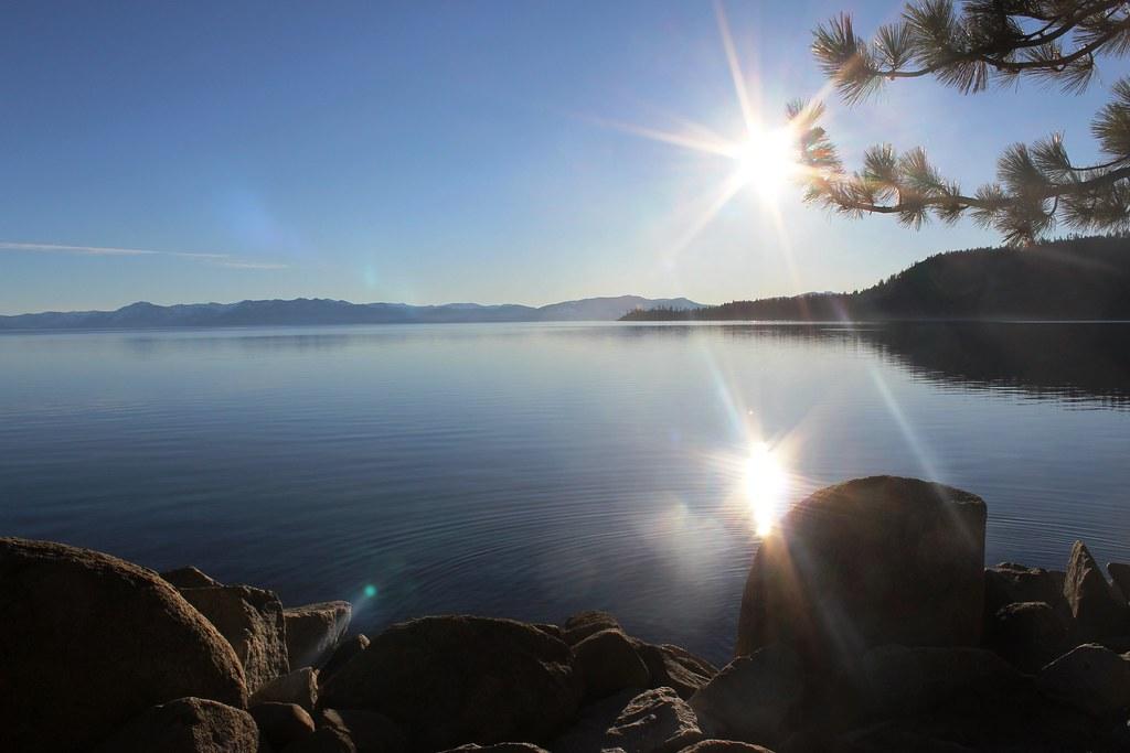 Incline Village Lake Tahoe Hotels