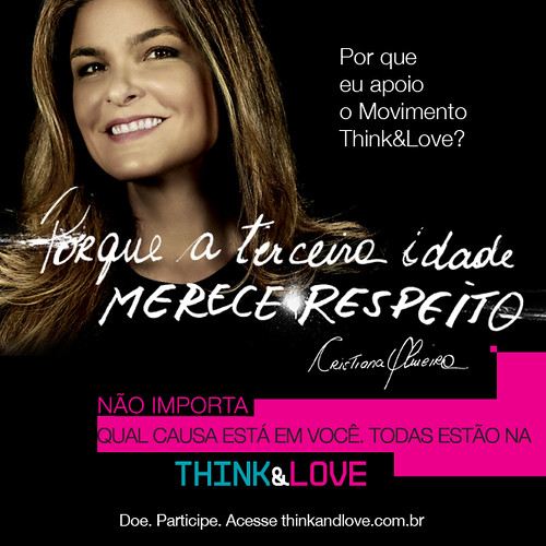 RPE-0036-12A_Meme_cristiana_oliveira_AF | by Think and Love