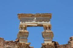 Leptis Magna (48)