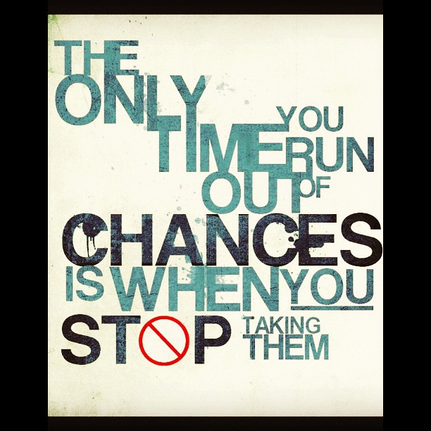 Time Run Moment Chance U Stop Motivation Quotes T Flickr