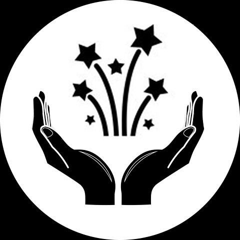 2459742-279431-vector-globe-in-hands-icon-black-and-white ...