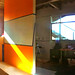 December 2012 - Amorphica Design Research Office