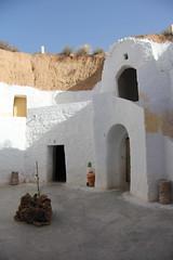 Hotel Sidi Driss (11)
