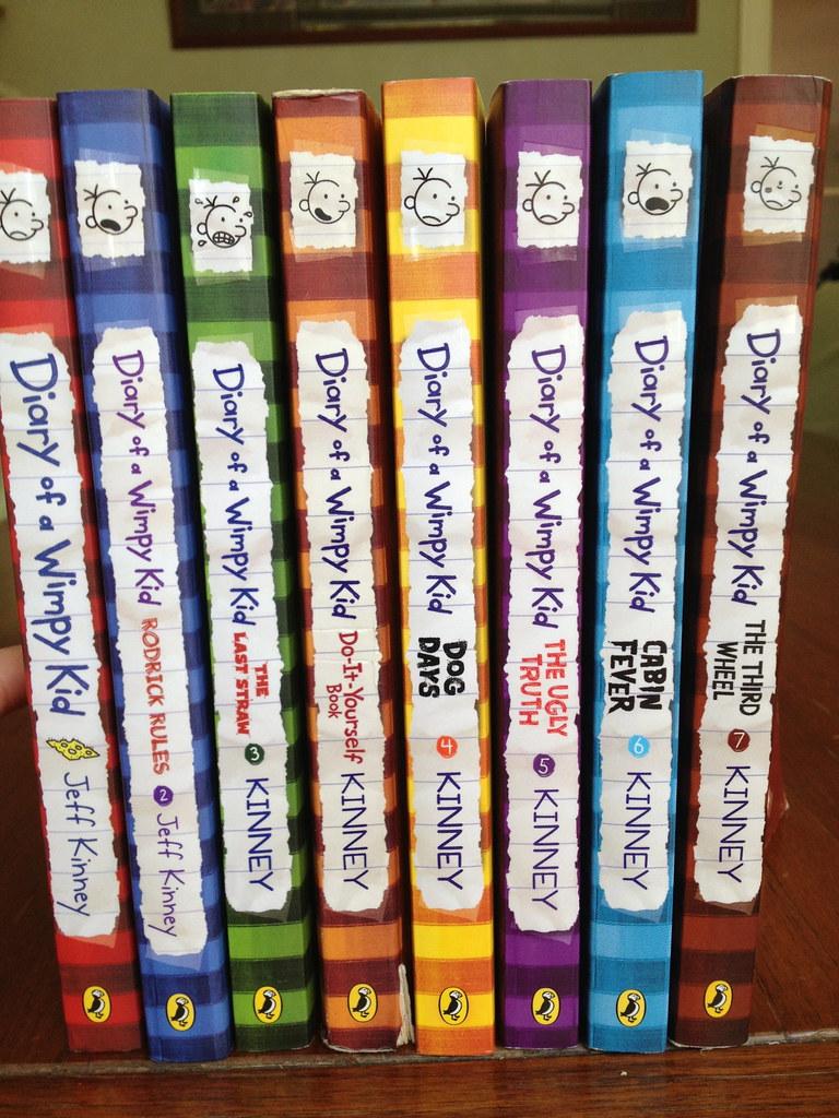 Kids Book Greg Antonito Shanty Wintergate