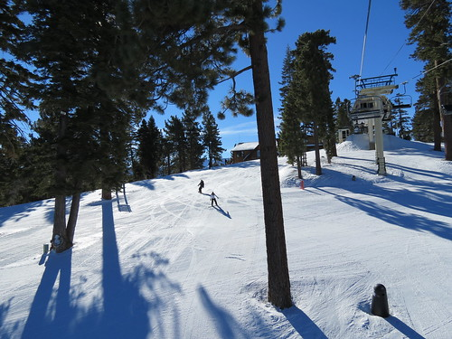 1-16-13 Snow Summit | by Big Bear Mountain Resorts