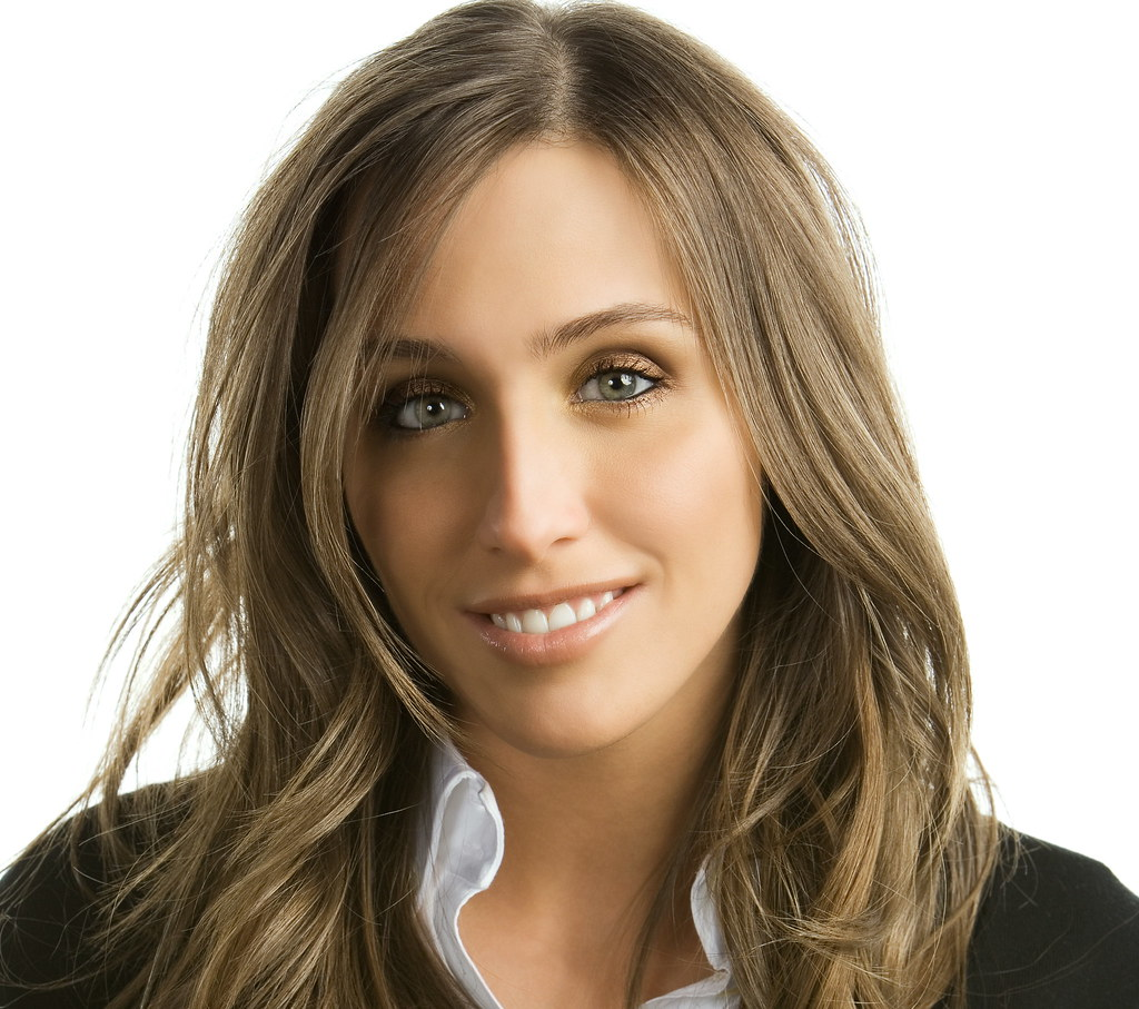 Natalia blanchette courtier immobilier montreal real estat for Com agent immobilier