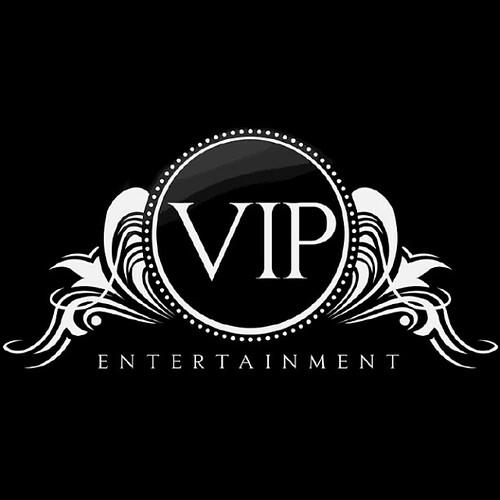Worldwide Entertainment Company #iamvipmusic #vip #music ...