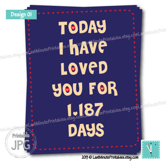 Wedding Gift For Husband Forum : USD 4.99, Today I Have Loved You, love you is anniversary ? Flickr