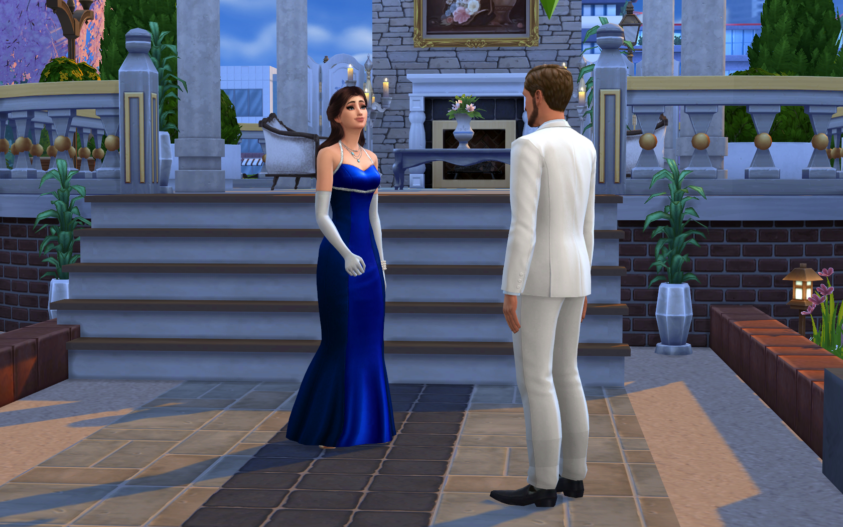 THE BACHELOR OF NEWCREST ~ BY MEESHELBY - Page 2 28375450040_d3fbe95cdf_o