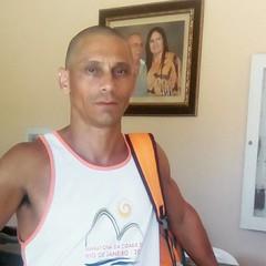 Whit t-shirt Rio Marathon 2006. I born Rio. I livre Fortaleza. #InstaPanga. #FernandoPangaré. #Since1980OnTheSportRoad. #Since1966OnTheLifeRoad. #ultramarathon. #ultramaratona. #ultramaratón. #marathon. #maratona. #maratón. #Ceará. #Fortaleza.