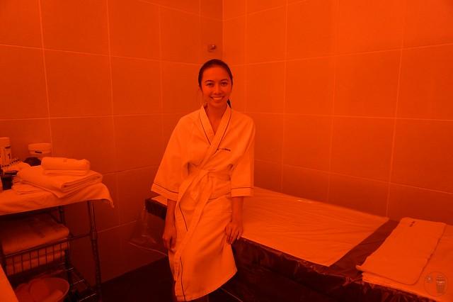 beauty lab whitening suaviss