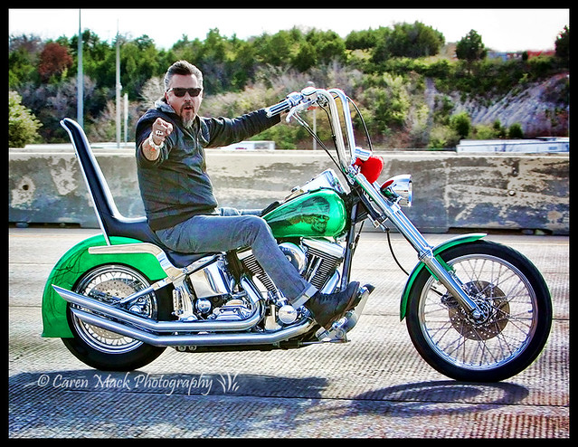 Go back gt gallery for gt richard rawlings motorcycle