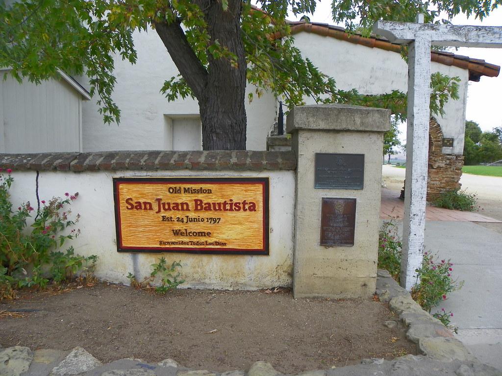 San Juan County Food Stamps Application